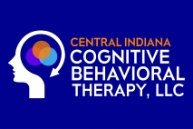 central-indiana-cognitive-behavioral-therapy